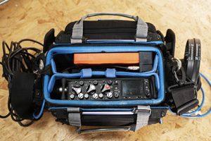 Sound+kit2